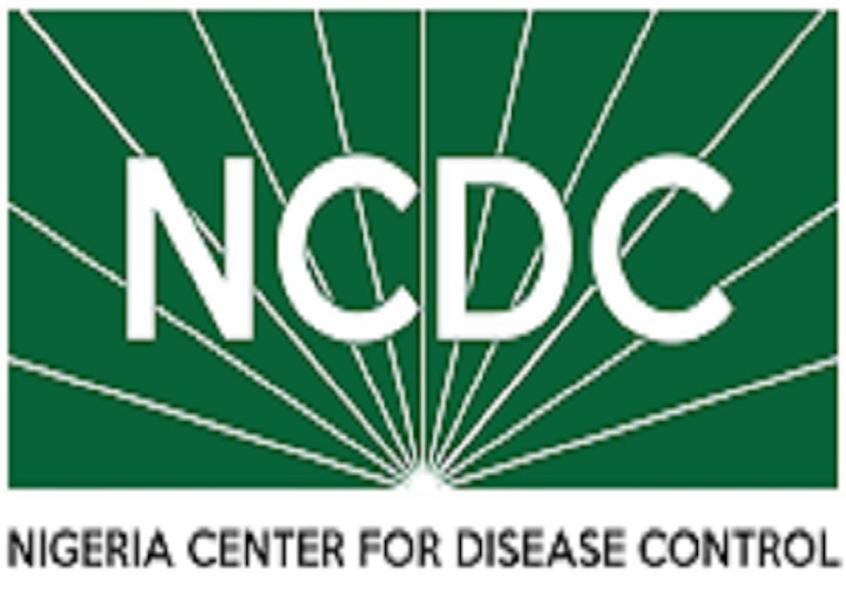 Yellow Fever: 76 deaths recorded in 3 states in 11 days - NCDC : TV360  Nigeria