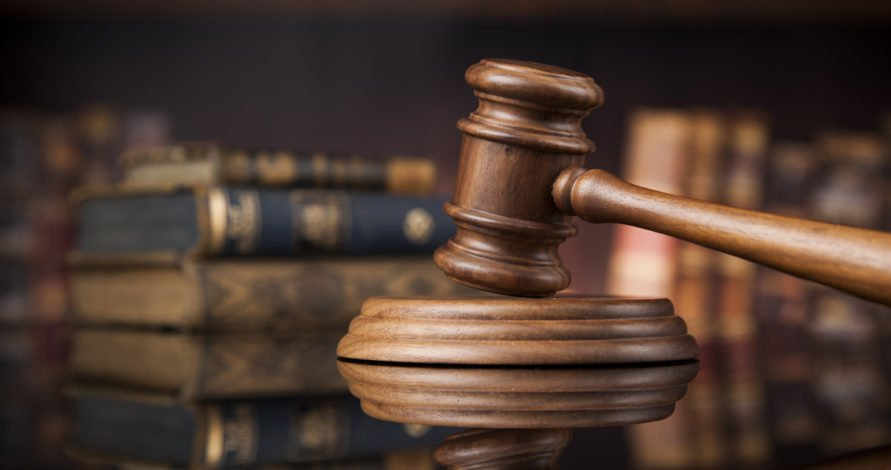 Court upholds APC's decision to hold Indirect Primary in Kogi - TV360