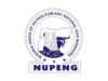 NUPENG to build new secretariat