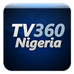 Nigeria News 24/7 | Global News | Lots More
